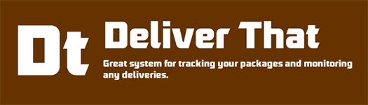 go to deliver that